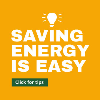 Save Energy with PC Electric