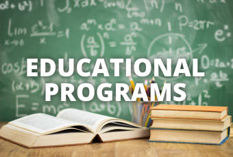 PC Electric - Educational Programs